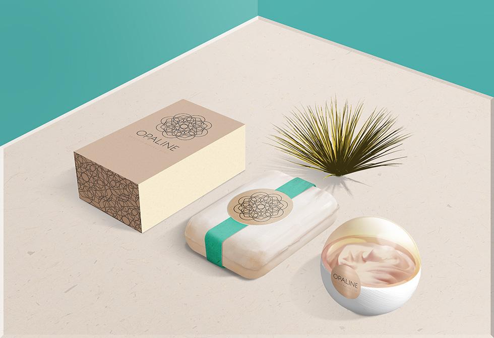 opaline-mockup-cosmetics