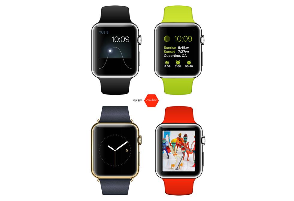 resoluut_apple-watches