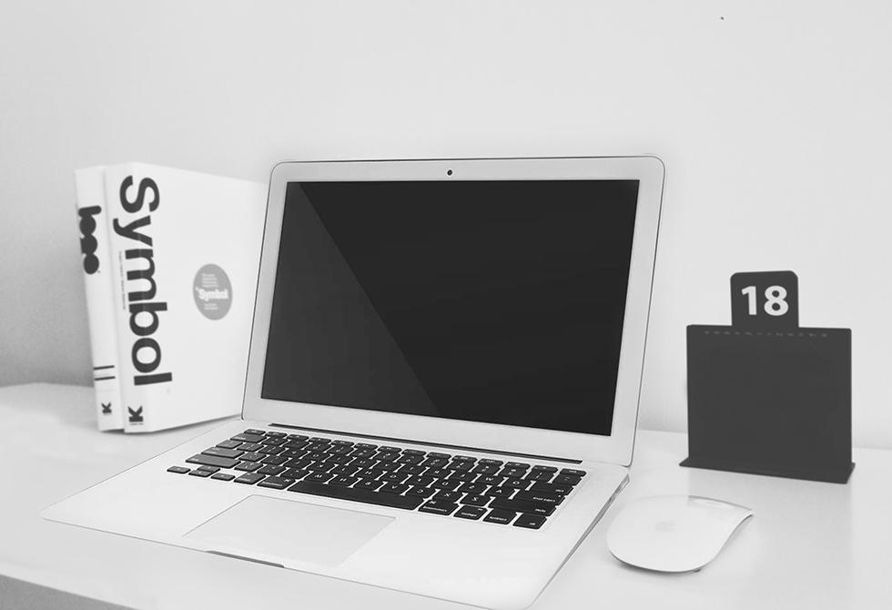techandall_macbook_airmockup
