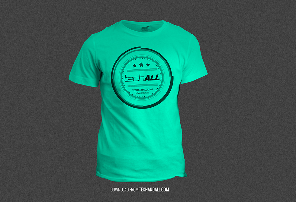 techandall_tshirt_mock_up