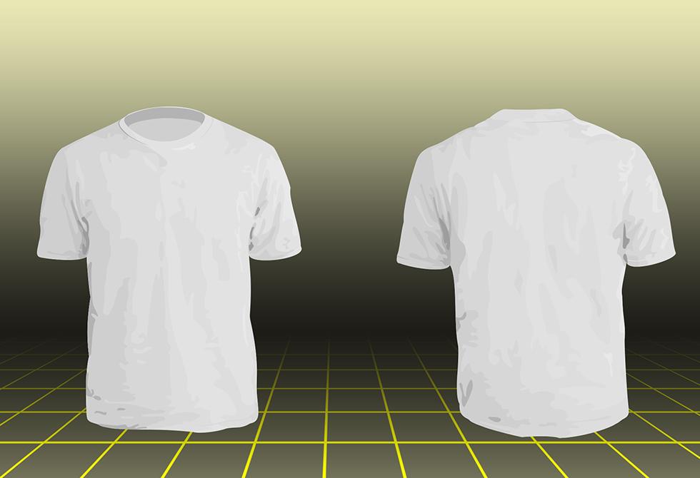 tshirt_model_by_nx57