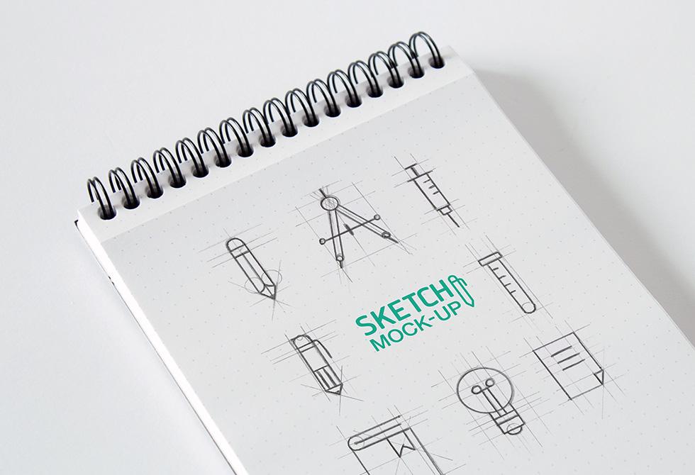 Что делают графические дизайнеры