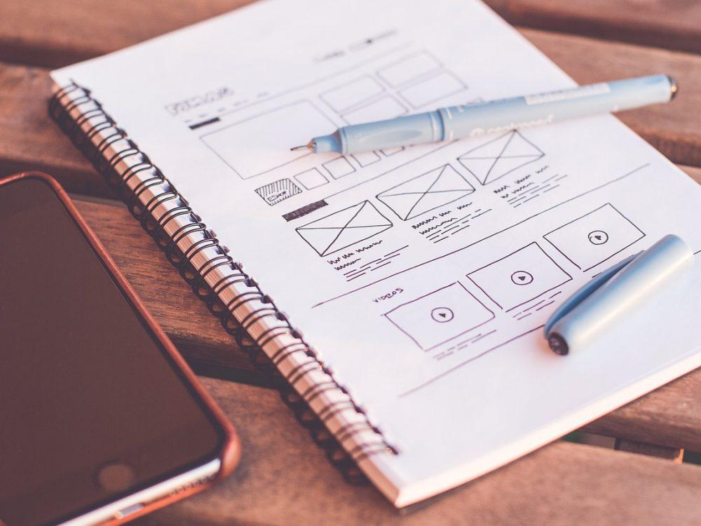 Чему научиться в дизайне в новом году?