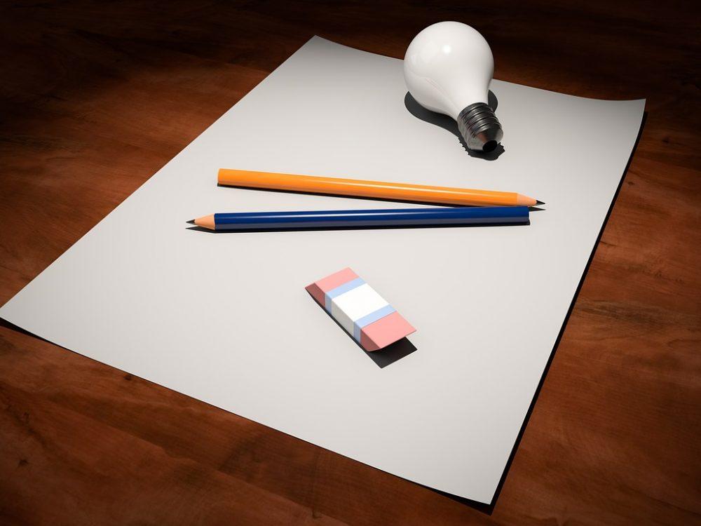 Воображение и дизайн