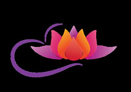 Логотип в векторе