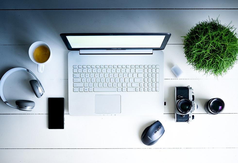 Что такое цифровой дизайн?