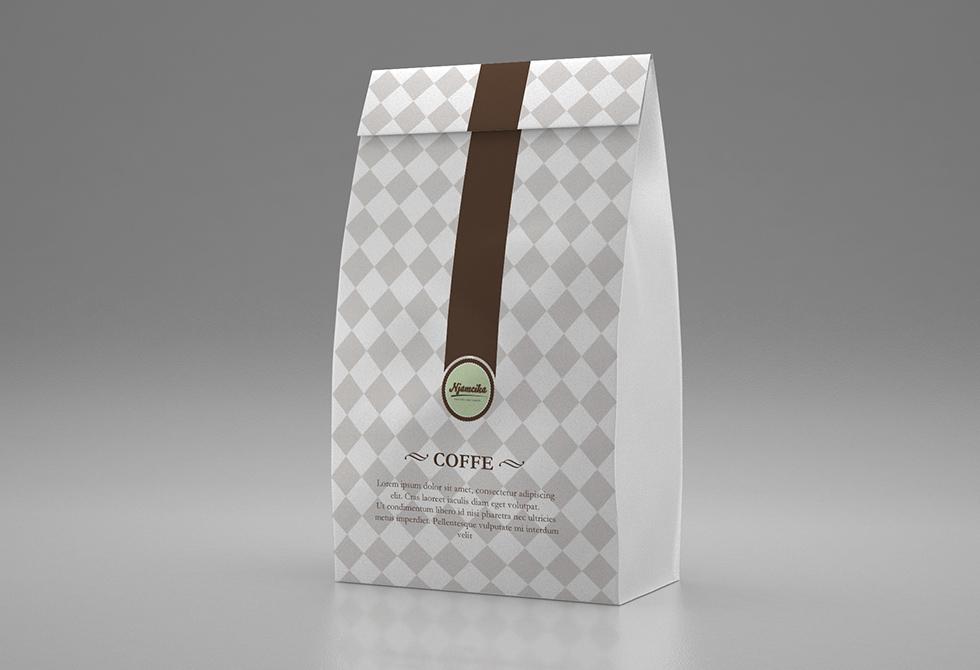 paper-bag-mockup-3