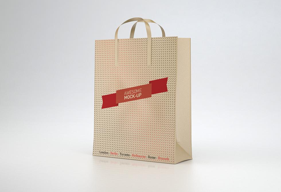 paper-bag-mockup-4