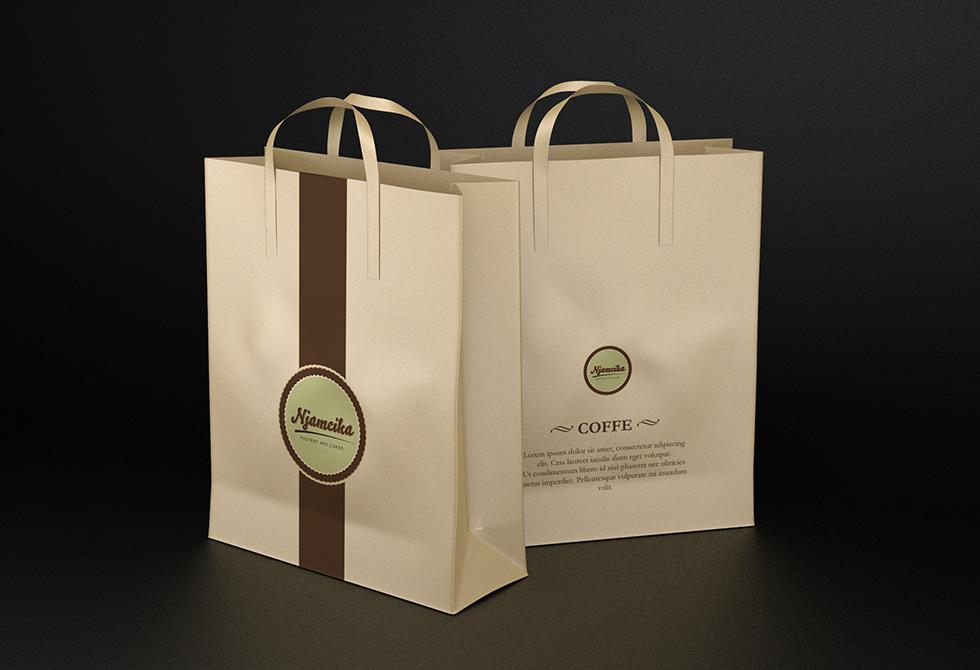 paper-bag-mockup-5