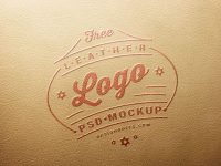 Анимированные логотипы